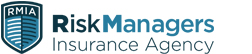 Risk Managers Insurance Agency